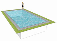 pool more swimmingpool preise swimming pool preise. Black Bedroom Furniture Sets. Home Design Ideas